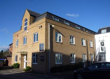 Thumbnail Office to let in Oxford Road, Cowley, Oxford