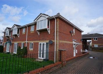 2 bed maisonette to rent in Westminster Court, Whitehall Close, Colchester CO2