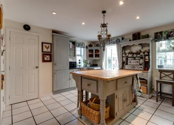 Thumbnail 4 bedroom town house for sale in Chilton Industrial Estate, Warner Way, Sudbury