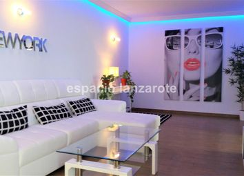 Thumbnail 2 bed bungalow for sale in Lanzarote 35510, Puerto Del Carmen, Tias