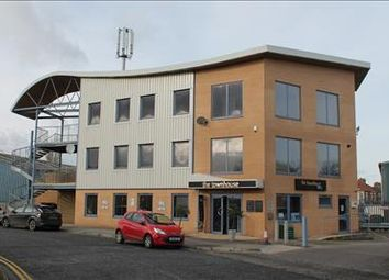 Thumbnail Office to let in 1st Floor The Town House, Priory Park, Saxon Way, Hessle, East Yorkshire