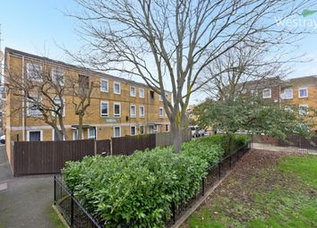 Thumbnail 2 bedroom end terrace house to rent in Buttermere Walk, Hackney