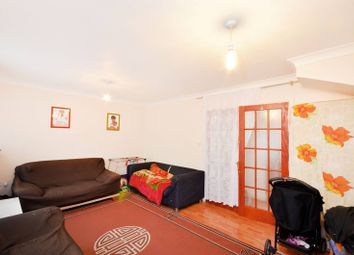 Thumbnail 3 bedroom property for sale in Maryon Grove, Charlton