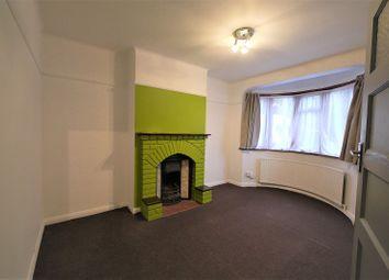 Thumbnail 2 bed flat to rent in High Road Leyton, Leyton, London.