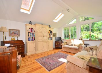 Thumbnail 6 bedroom town house for sale in Newport Road, Cowes, Isle Of Wight