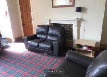 Thumbnail 4 bed end terrace house to rent in Hilton Street, Aberdeen