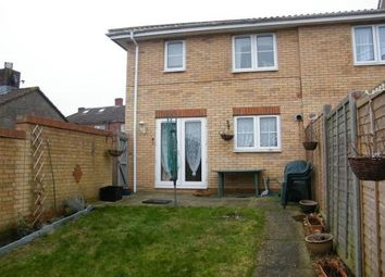 Thumbnail 3 bed property to rent in Anchorage Way, East Cowes