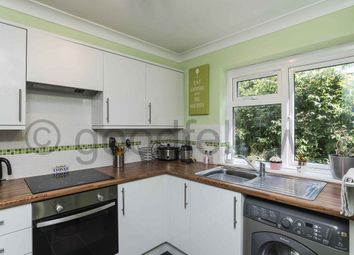Thumbnail 1 bedroom flat to rent in Park Hill, Carshalton