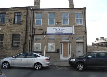 Thumbnail Serviced office to let in Rebecca Street, Bradford