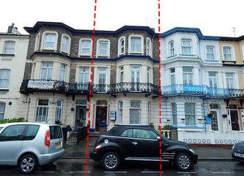 Thumbnail Hotel/guest house for sale in The Delft, 26 Princes Road, Great Yarmouth, Norfolk
