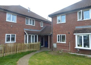 Thumbnail 1 bedroom property for sale in Squires Court, Eaton Socon, St. Neots