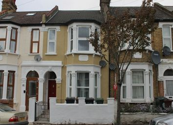 Thumbnail 2 bedroom flat to rent in First Avenue, London