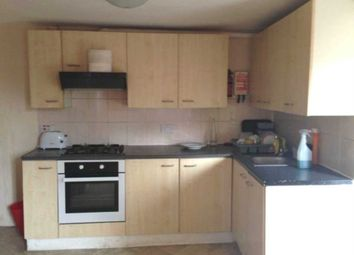 Thumbnail 5 bed property to rent in Cave Road, London