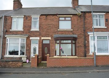 Photo of Osborne Terrace, Leeholme, Bishop Auckland DL14