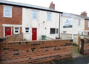 3 bed property to rent in John Street, Easington Colliery, Peterlee SR8