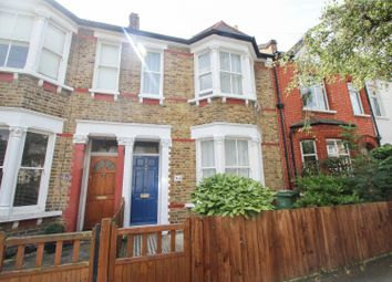 Thumbnail 2 bed property for sale in Brightside Road, London