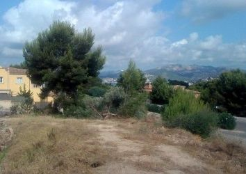 Thumbnail Land for sale in Nova Santa Ponsa, Balearic Islands, Spain