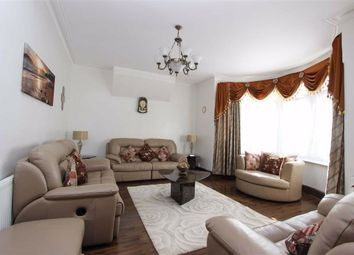 6 bed terraced house for sale in Arundel Gardens, Seven Kings, Essex IG3
