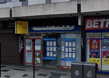 Thumbnail Restaurant/cafe to let in High Street, Slough
