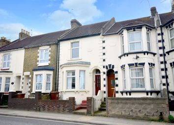 1 bed flat to rent in Canterbury Street, Gillingham ME7