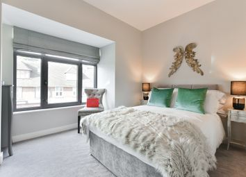 1 bed flat for sale in The Broadway, Cheam, Sutton SM3