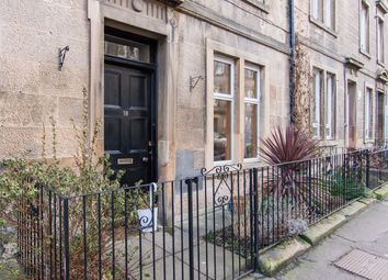 Thumbnail 2 bedroom flat for sale in Roseburn Place, Roseburn, Edinburgh