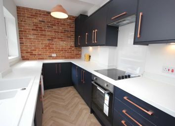 Thumbnail 3 bed terraced house to rent in West Street, Stalybridge
