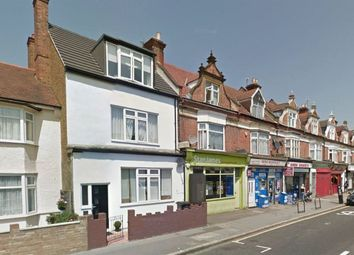Thumbnail 3 bed flat to rent in Windmill Road, Surrey