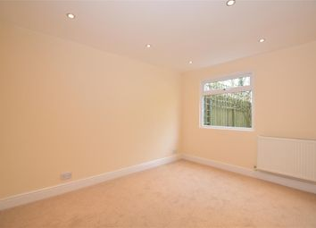 Thumbnail 3 bed town house for sale in Howard Road, East Malling, West Malling, Kent