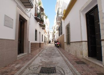 Thumbnail 2 bed town house for sale in Spain, Málaga, Nerja
