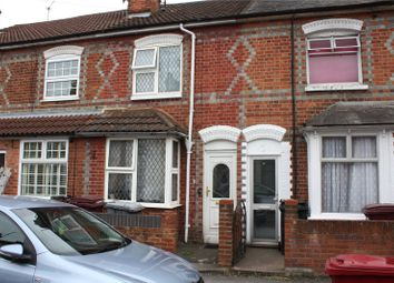 Thumbnail 3 bed property for sale in Belmont Road, Reading, Berkshire
