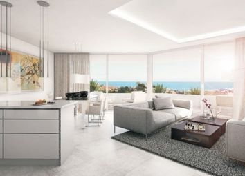 Thumbnail 2 bed apartment for sale in Torreblanca, Costa Del Sol, Spain