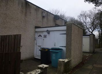 Thumbnail 2 bed terraced house to rent in Berryhill Road, Cumbernauld