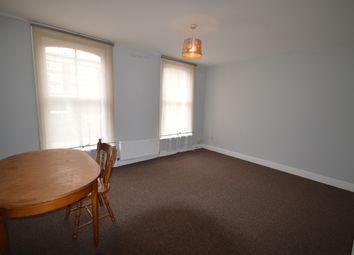 Thumbnail 3 bed flat to rent in Park Lane, London