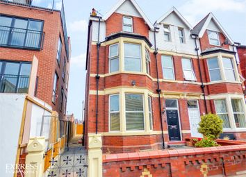Thumbnail 5 bed semi-detached house for sale in Orchard Road, Lytham St Annes, Lancashire