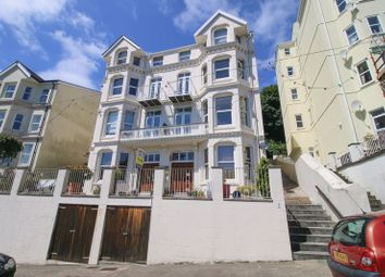 Thumbnail 2 bed flat for sale in No.5 Fullwood Court, 7/8 Palace Road, Douglas