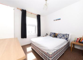 Thumbnail 2 bedroom flat to rent in Cathles Road, Clapham South, London