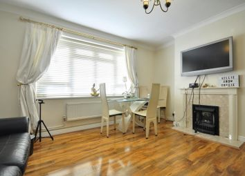 Thumbnail 2 bedroom flat to rent in Antoneys Close, Pinner, Middlesex