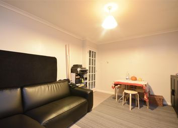 Thumbnail 1 bed flat to rent in Nutfield Close, Carshalton, Surrey