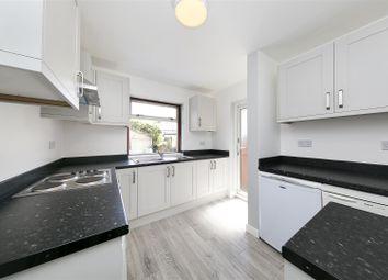 3 bed bungalow to rent in The Ridge, Whitton, Twickenham TW2