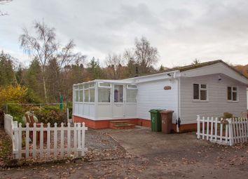 Thumbnail 2 bedroom detached bungalow for sale in Laurel Drive, Glenholt Park, Plymouth