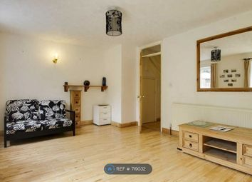 Room to rent in Rothersthorpe, Giffard Park, Milton Keynes MK14