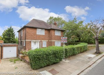 The Ridings, Haymills Estate, Ealing W5. 4 bed property