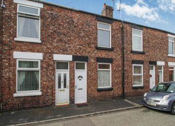 Thumbnail 2 bedroom terraced house to rent in Smith Street, Prescot
