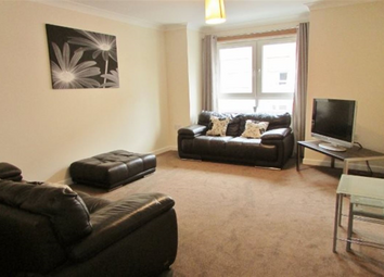 Thumbnail 2 bed flat to rent in 2 Bed Furnished At Finlay Dr, Glasgow G31,