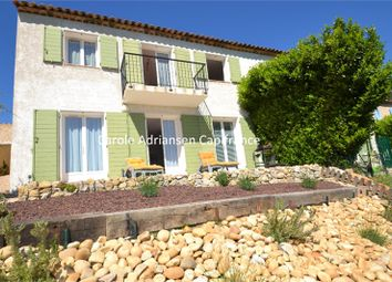 Thumbnail 3 bed property for sale in Provence-Alpes-Côte D'azur, Var, Bargemon