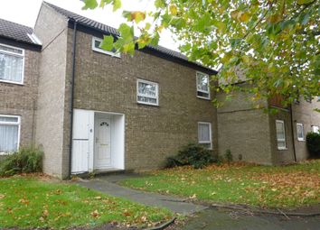Thumbnail 3 bed terraced house for sale in Lulworth Court, Scunthorpe