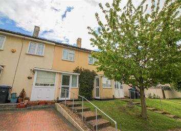 Thumbnail 2 bedroom terraced house for sale in Canons Gate, Harlow, Essex