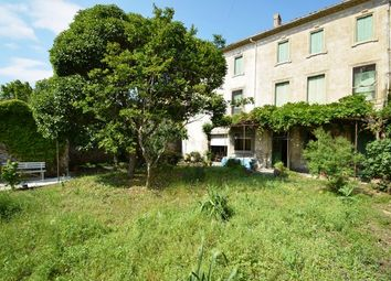 Thumbnail 9 bed property for sale in Languedoc-Roussillon, Aude, Corbieres