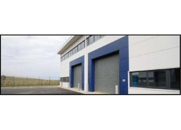 Thumbnail Land to let in Eliburn Industrial Park, Appleton Place, Livingston, West Lothian, Scotland
